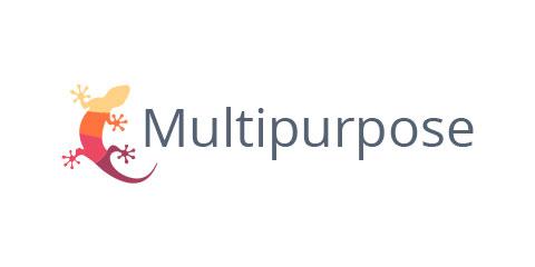multipurpose.jpg
