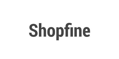 shopfine.jpg