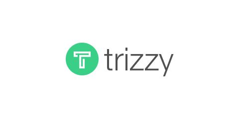 trizzy.jpg